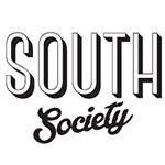 South Society logo