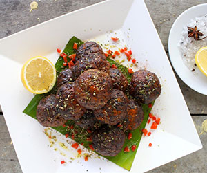Persian beef kofta thumbnail