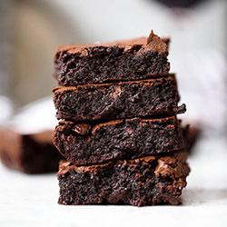 Brownie thumbnail