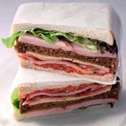 Club Sandwiches thumbnail