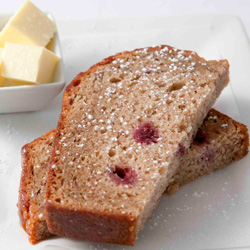Fruit loaf slice thumbnail