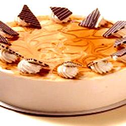 Pannacotta torte thumbnail
