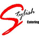 Stylish Catering logo