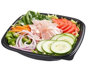 Ham salad thumbnail