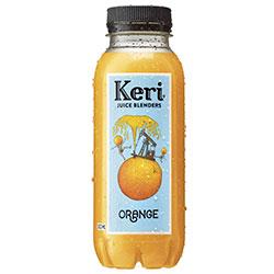 Keri fruit juice - 500 ml thumbnail