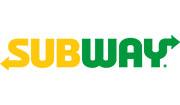Subway Laverton logo