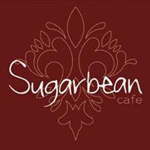 Sugar Bean Cafe logo