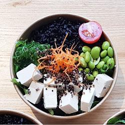 Slim poke salad thumbnail