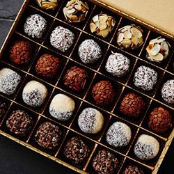30 stones gift box thumbnail