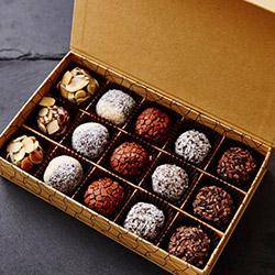 15 stones gift box thumbnail