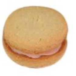 Monte Carlo biscuits - 7cm thumbnail