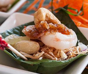 Prawn betel leaf thumbnail