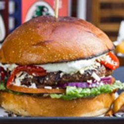 Im a Wog-boy burger thumbnail