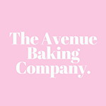 The Avenue Baking Company logo
