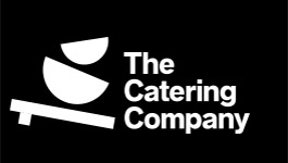The Catering Company logo