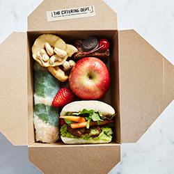 Premium lunch box thumbnail