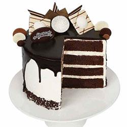 Drip Cake thumbnail