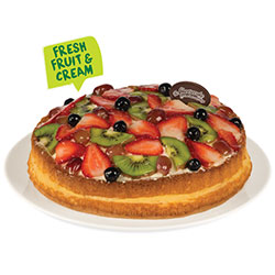 The Cheesecake Shop Cake Delivery Melbourne Order In
