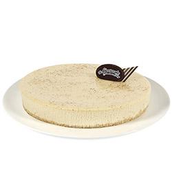 American Cheesecake - large thumbnail