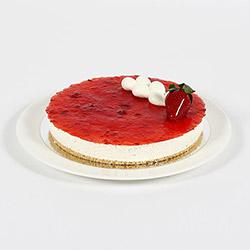 Wild Strawberry - large thumbnail