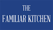 The Familiar Kitchen logo