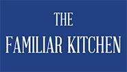 The Familiar Kitchen logo