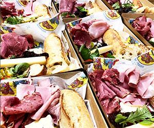 Ploughmans lunch thumbnail