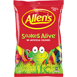 Allens thumbnail