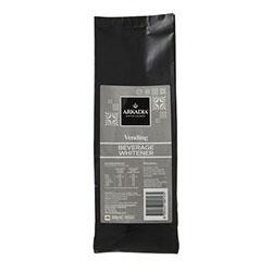 Arkadia Vending Beverage Whitener - 500g thumbnail