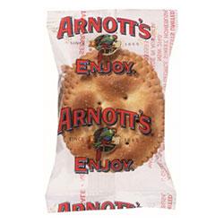 Arnotts Jatz thumbnail
