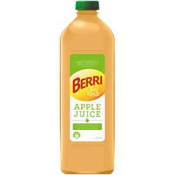 Long Life Juice - Berri - 2 Litre thumbnail
