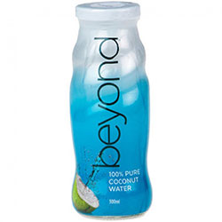 Coconut Water thumbnail