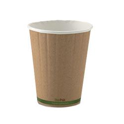 Paper Cup - Biopak thumbnail