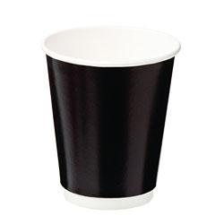 Paper Cup - Castaway thumbnail