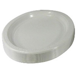 Disposable Plates thumbnail