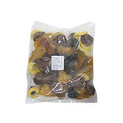 Dried Fruit Salad Mix - 1kg thumbnail