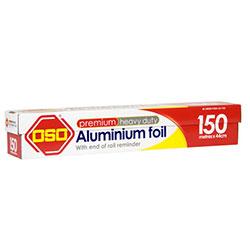 Foil thumbnail