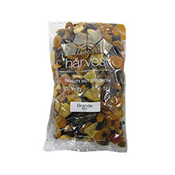 Fruit and Nut Mix thumbnail