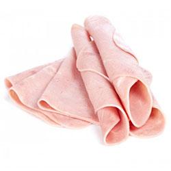 Sliced Ham - Don - 250g thumbnail
