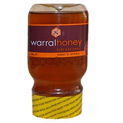 Honey thumbnail