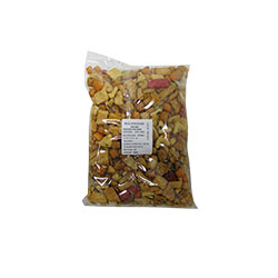 Japanese Rice Crackers - 400g thumbnail