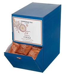 Tea - Chai thumbnail