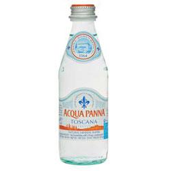 Mineral Water thumbnail