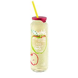 Long Life Juice - Noah's - 260ml thumbnail