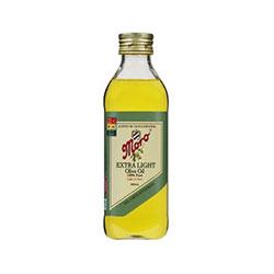 Olive Oil - Extra Virgin - 1 Litre thumbnail