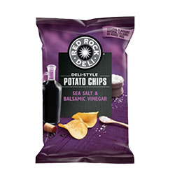Red Rock Deli Chips thumbnail