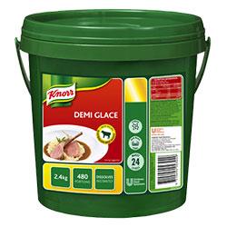 Sauce - Knorr thumbnail