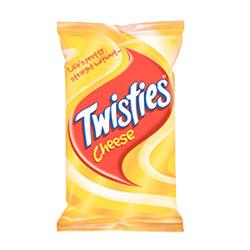 Twisties thumbnail