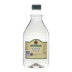 White Vinegar - 2 Litre thumbnail