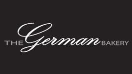 The German Bakery logo